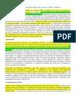 2do articulo traducido Desafíos-en-el-desarrollo-de-anticuerpos-contra-Tn-y-sialil-2do-art.pdf