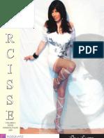 JuneJulyNarcisse2009 1Final Opt