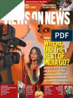 Views on News 22 September 2015