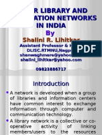 Network Nagbhid Shalini-1