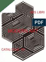 cat161n.pdf