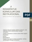 1.Definisi kurikulum dan pengajaran.pptx