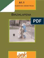 A1.1 birziklapena.pdf