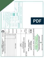 AO_-_05.06_Murs_Clôture_Profils_12_16_Coupes_de_détails.pdf