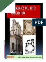 0-140909035219-phpapp02.pdf