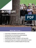 SAP HR Authorization_1