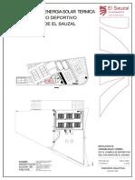 Documentos Proyecto COMPLEJO CASCO. FIRMADO 96e2edd4