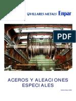 ACEROS Y ALEACIONES ESPECIALES.pdf
