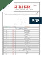 Answer Key of KVS PGT Computer Science Exam Dated 14 December 2013 _ RAS MAIN EXAM