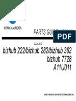 bizhub362_282_222PartsManual.pdf
