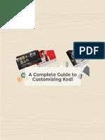Kodi Guide 2015