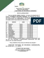 DECLARAÇÕES ACTUAIS.docx