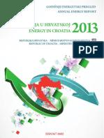 Energi Ja 2013