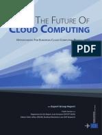cloud-report-final