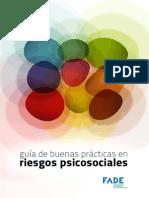 Guía de buenas prácticas en riesgos psicosociales.pdf