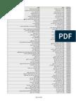 النتيجة.pdf