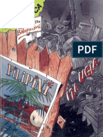 Tito Bilopavlović-Filipini iza ugla.pdf