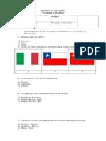 prueba mapas.docx