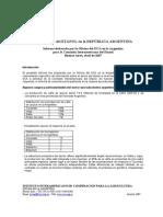 at-A&E-EtanolEnArgentina.pdf