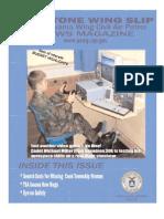 Pennsylvania Wing - Feb 2005