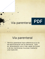 5710092-Via-Enteral-y-Parenteral.ppt