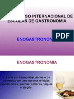 ENOGASTRONOMIA.pdf