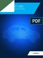 Connected Car eBook v2