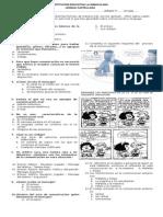 7° examen comunicación.docx
