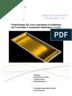 Rapport_P6-3_2012_21.pdf