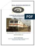 training report asrar.docx