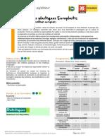 BTS Industries plastiques Europlastic à référentiel commun européen.pdf