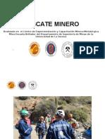 Rescate Minero Uls-Enami 2015_es