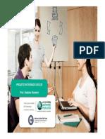 Metodologia Projeto Integrado 20152