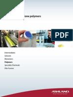 PVP_Brochure - Properties - Ashland