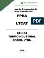 Danica Termoindustrial Taboado 2014 (3)