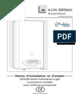 NE_LCPV compact.pdf