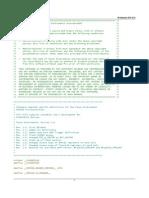 cc430f5123 Header file
