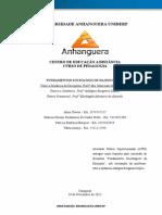 3sem_ATPS_Fundamentos_Sociologicos_da_Educacao.doc