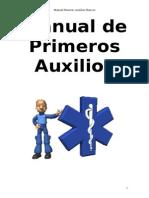 Manual de Primeros Auxilios Basicos OSLC.doc