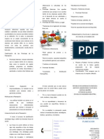 PREMISAS Y RESTRICCIONES DE LA PLANEACION.docx