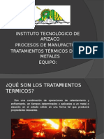 tratamiento-termico
