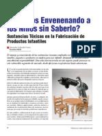 SUSTANCIAS PELIGROSAS EN LA FABRICACION DE MUEBLES Y JUGUETES  DE  MADERA.pdf