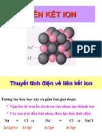 lk ion .pp