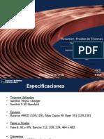 Prueba Triconos.pdf