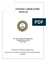 PS LAB Manual_B.tech - Final