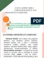 Anatomie sistemului limfatic.ppt