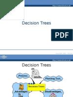 Decision making doc