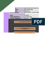 Lp Kelompok Thn 4 -1(Penang Version) 20140515 (1) - Copy