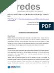 Entrevista de Eduard Punset Con Matthieu Ricard