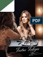 PT 2014-12 Catalogo de Dezembro